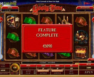 Казино William Hill – обзор казино Вильям Хилл, бонусы